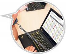 Live-Virtual-Receptionist