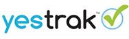yt-logo-mobile