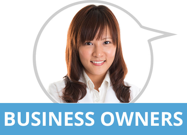 YesTrak for Business Owners