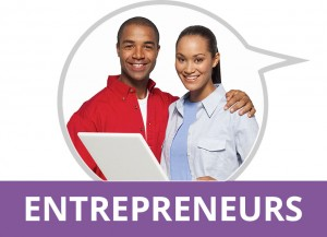 YesTrak for Entrepreneurs