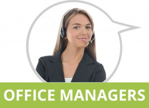 Office Managers
