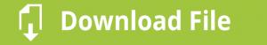 yestrak-dowload-file-button
