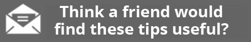 yestrak-forward-to-a-friend-button