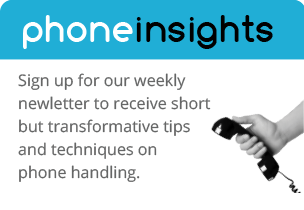 phoneinsights-graphic2