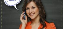 5 Steps to the Perfect Call Close