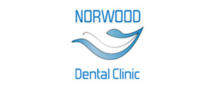 norwood-dental-clinic