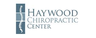 test-haywoodchiro-logo