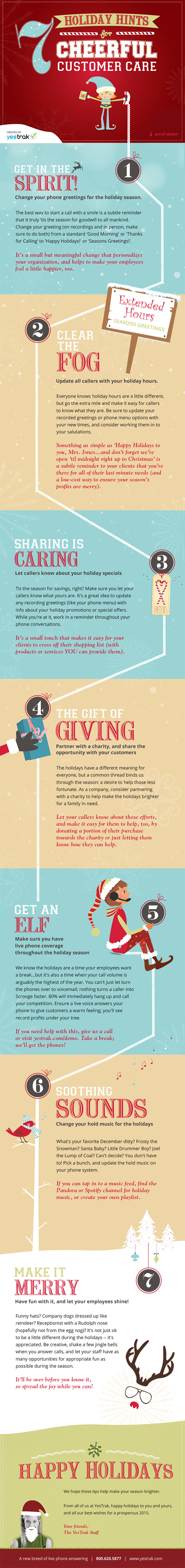 7-holiday-hints-customer-care