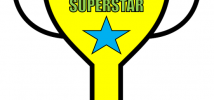 10 Traits of Customer Service Superstars