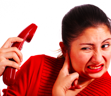 Top 3 Reasons SMB's Need Phone Help